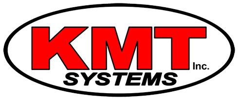 Experience the most from your new smart home with kmt systems!